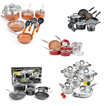 Best-Cookware-Set-Under-100