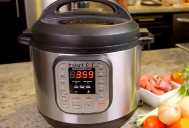 Best Rice Cooker With Stainless Steel Inner Pot