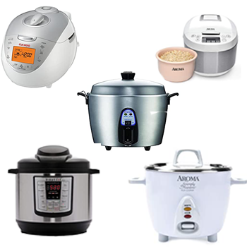 Best-Rice-Cooker-With-Stainless-Steel-Inner-Pot