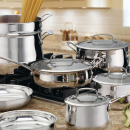 How To Cook With Stainless Steel Cookware? 12