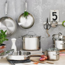 How To Choose A Cookware Set -The Ultimate Guide 11