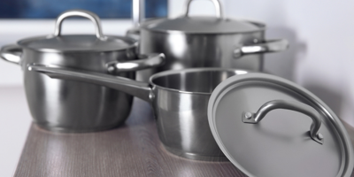 Is-Stainless-Steel-Cookware-Good