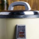 Can-You-Cook-Meat-in-a-Rice-Cooker