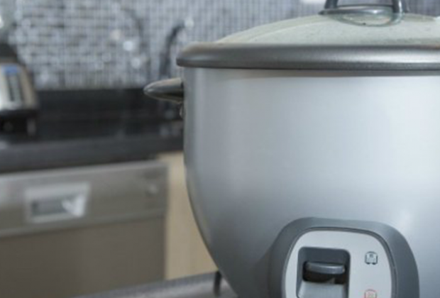 How-To-Clean-Rice-Cooker-With-Vinegar
