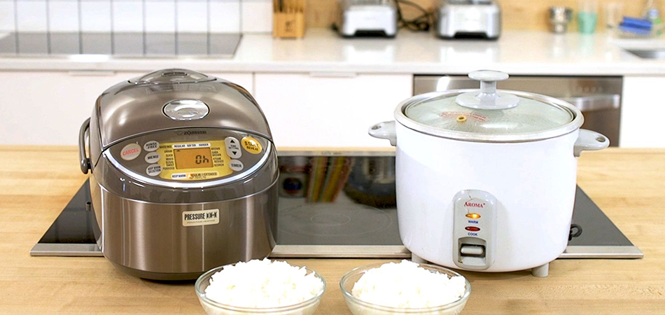 Is-A-Rice-Cooker-Worth-It
