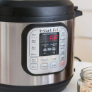 Rice-Cooker-Vs-Pressure-Cooker