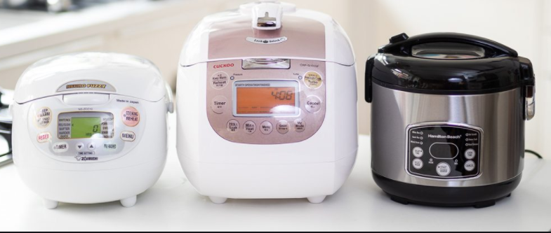 Rice cooker vs Pressure cooker which one is right for you