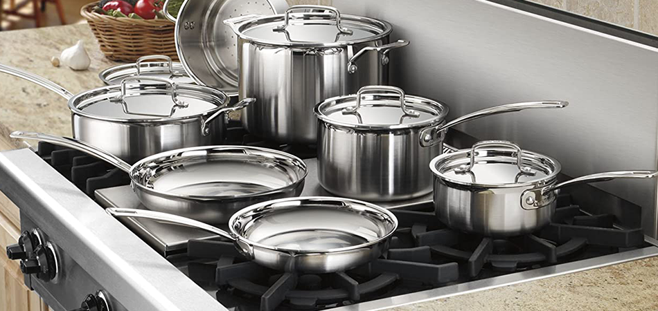 best-cookware-for-electric-glass-top-stove