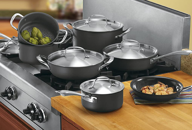 best-cookware-set-under-300