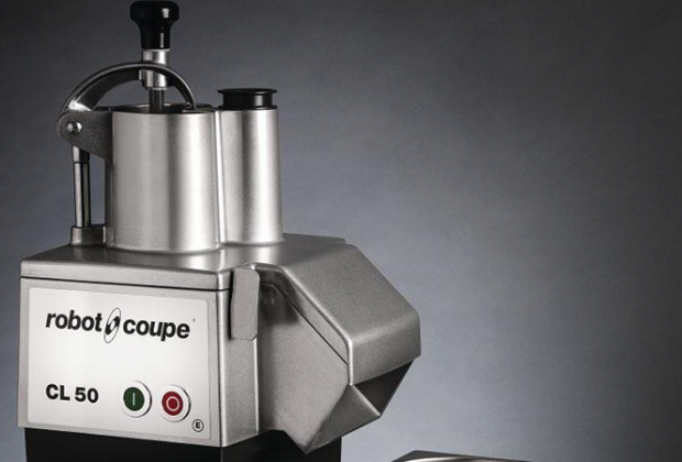 best robot coupe food processor