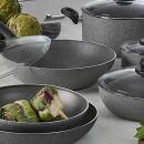 Ballarini Cookware Reviews