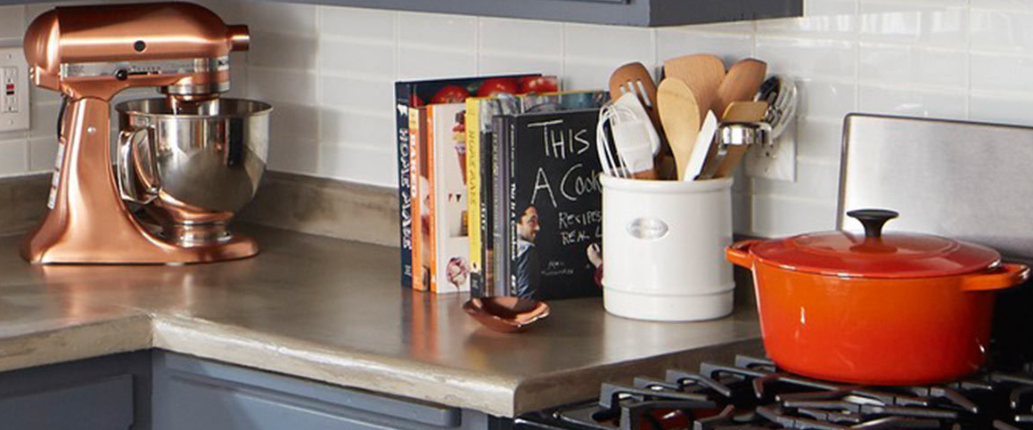 Kitchen Aid Cookware Reviews