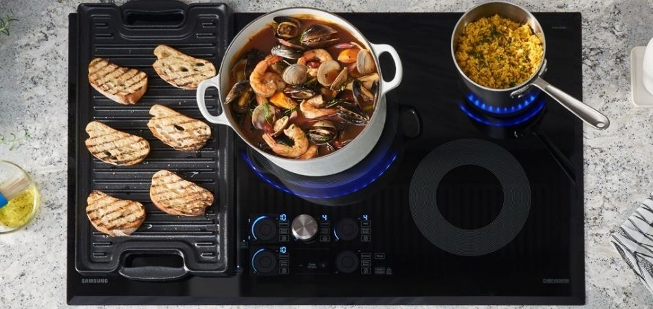 Best Cookware for Ceramic Cooktop Stoves
