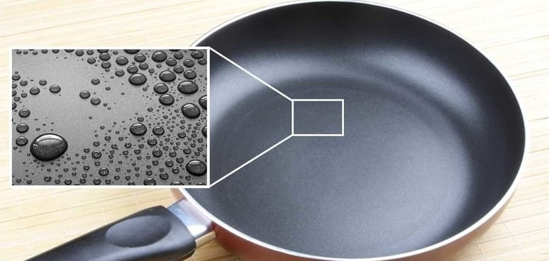 Things To Consider Before Buying PTFE And PFOA Free Cookware